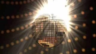 LISTEN FOR IT (VOCAL MIX) - MARKUS ENOCHSON feat. INGELA OLSON