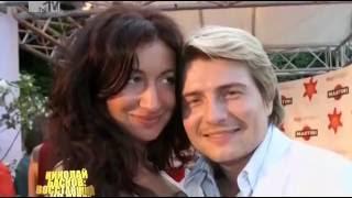 Женщины которых обидел Николай Басков