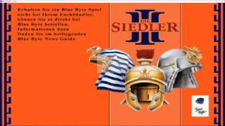 Siedler 3 Windows 64 bit Installieren