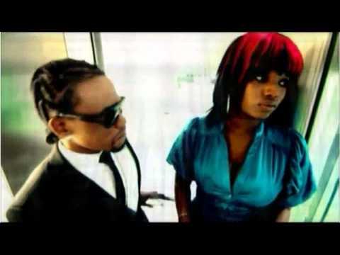Bosheba - Sweet Vanilla ft. Ruff-N-Smooth & Stone (Bradez) [Official Video]