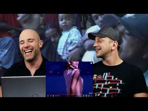 Common - I Used to Love H.E.R. METALHEAD REACTION TO HIP HOP!!