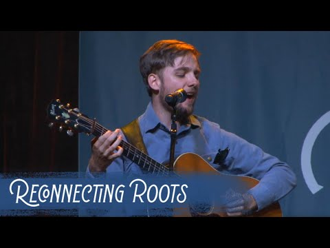 "Firekid & Mandy McCauley -  ""Magic Mountain""   Reconnecting Roots Live 2019"