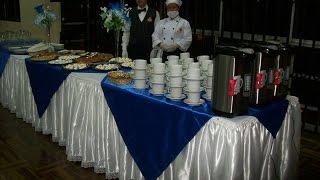 Eventos Edlugui: Brinda Servicios De Coffee Break  A Entidades Publicas Y Privad