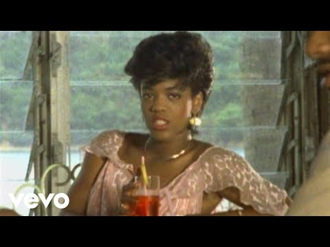evelyn champagne king betcha she don t love you
