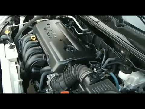2009 Pontiac Vibe Trouble Starting- Won't Crank Issue…DIY Troubleshooting…Solved…
