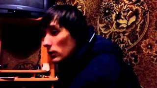 В Кирове 24-летний парень напоил мальчика и пытался его изнасиловать