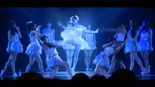 SKE48 TeamKⅡ 惣田紗莉渚さんへの応援動画です。 一人でも多くの方...