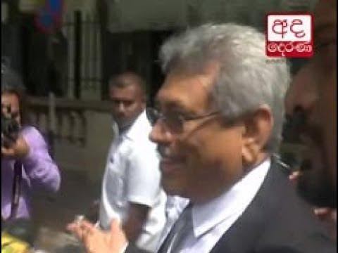 Avant Garde case: ruling scheduled for November