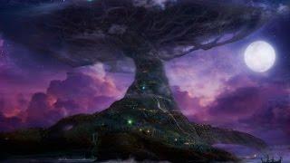 Warcraft III: Reign Of Chaos - Сумерки Богов[Финал](Не забываем подписываться https://www.youtube.com/channel/UCwuw... и оценивать видео. ======================================== Ставьте ..., 2015-08-03T21:32:14.000Z)