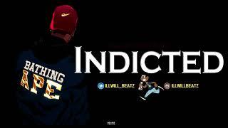 [FREE] Kevin Gates x NBA YoungBoy Type Beat 2018 -
