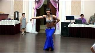 лето 2012 - татарские свадьбы. татарская тамада Земфира -т.89198518504
