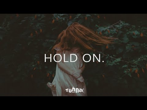 "(Free) Hip Hop Rap Beat Instrumental 2017 | Beats with Hook ""HOLD ON"""