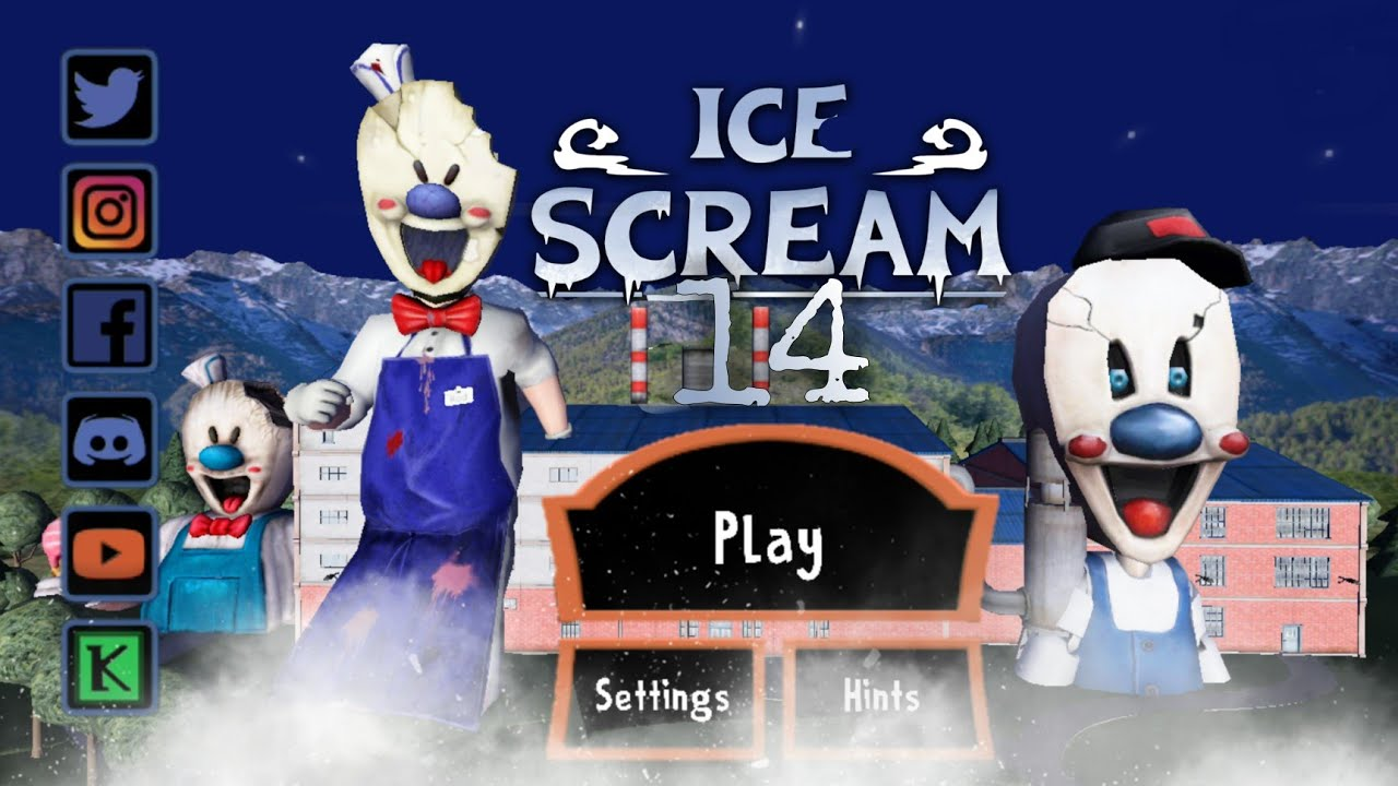 ICE SCREAM 14 OFFICIAL TRAILER   ICE SCREAM 6 TRAILER