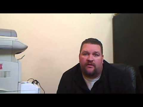 South Jordan Utah Mortgage rates and how to get the best mortgage available