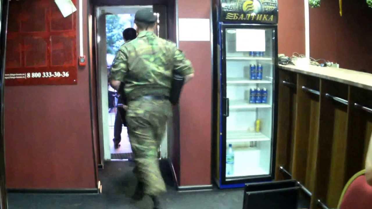 Игровые автоматы дзержинск бор инфо газета игровые автоматы