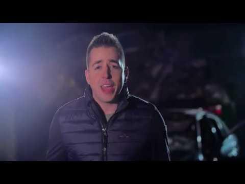 Evert Wolters - Total Loss Gaan (Officiële Videoclip)