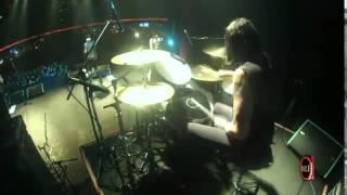Marky Ramone Argentina 15-06-2013