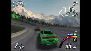 Beatsloop top gear overdrive pj64 20 dxtory testing playcirclefilled sciox Image collections