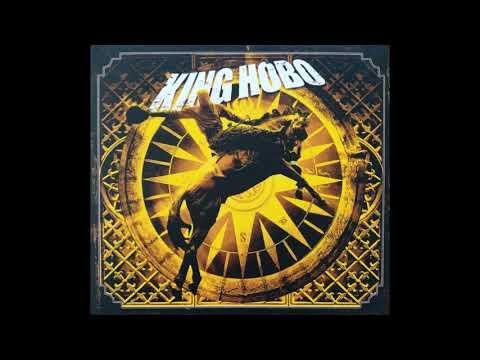 King Hobo - King Hobo (2008) Full Album