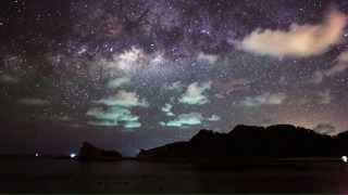 JPL Internship Video