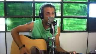 TAN BIONICA cover - La melodia de Dios
