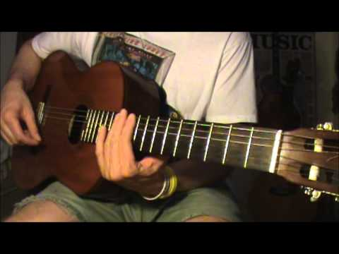 carry on csny lesson