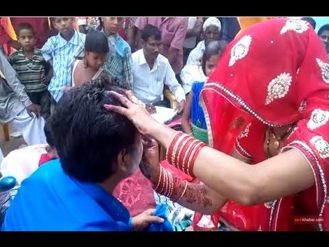 uttar pradesh shadi special scene