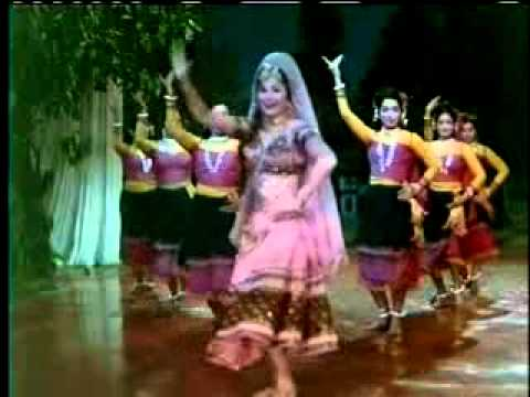 Na Muh Chupa Ke Jiyo - Hamraaz 1967 - Mahendra Kapoor Mp3