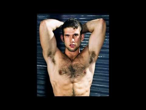 The Hairy Chested Male 9: Arms Up! from YouTube · Duration:  4 minutes 30 seconds