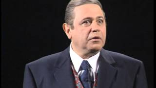 "Е. Петросян - рассказ  ""Шпингалеты"" (1997)"
