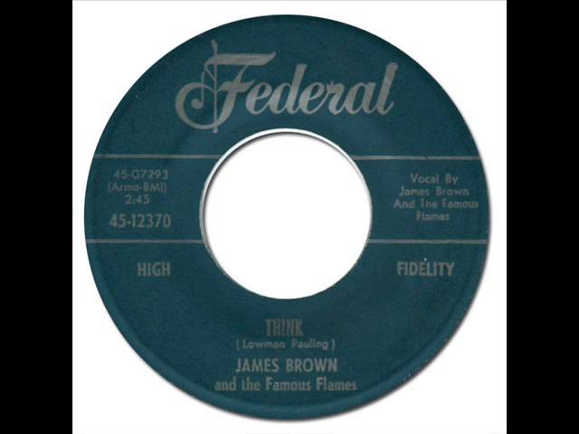 james-brown-the-famous-flames-think-king-12370-1960-night-beat-records