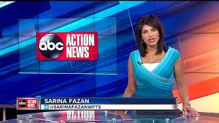 ABC Action News on Demand | June 17th, 6:30p