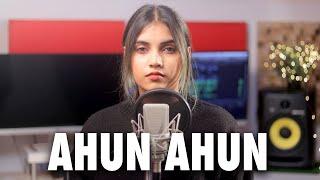 Kadi Te Has Bol Ve (Cover) AiSh Mp3 Song Download