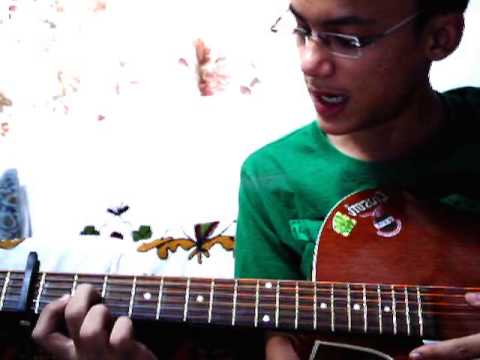 Ishq Wala Love Acoustic Guitar Lesson - YouTube