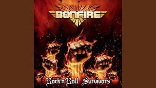 Rock'n'roll Survivors