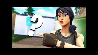 I changed my FORTNITE SENSIBILITY and here's what happened... 🎮