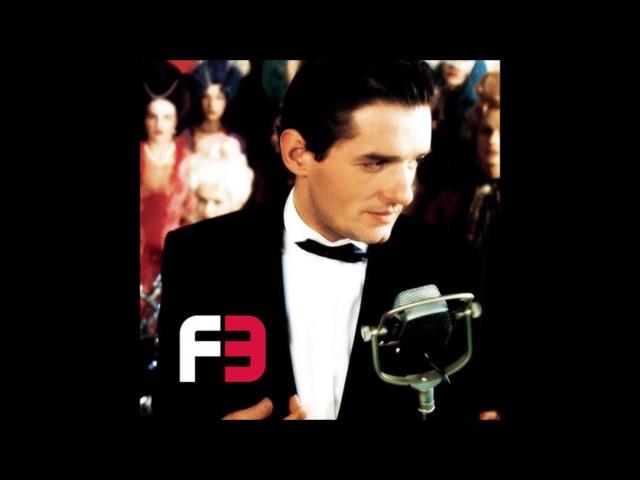 falco-without-you-demo-version-music-lyrics