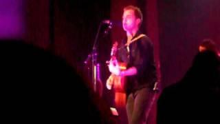 James Morrison - This Boy (live) Hannover 16.10.09