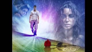 Μάκης Νικόπουλος - εσύ είσαι το λουλούδι μου (official song 2008-'9)