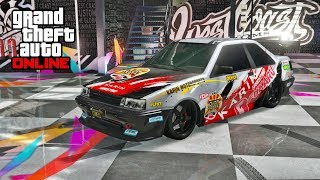 gta-5-online-after-hours-dlc-karin-futo-hidden-unreleased-car-customization-test