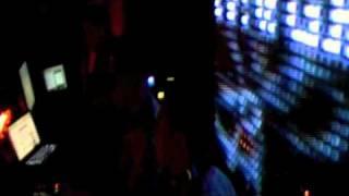 Iv ! & Groove @ Insomnia - Club Opium:Plovdiv: 4.12.2010 pt.1.m4v