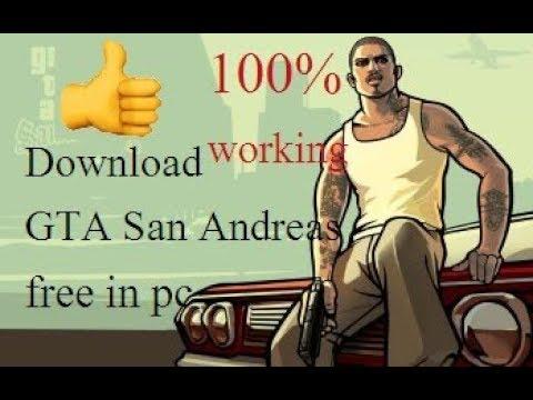 the pirates bay gta san andreas download