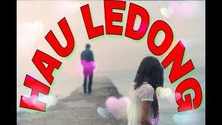 LORENSO FERDY -  HAU LEDONG { MANGGARAI }