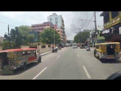 10-70 3RD ALARM TRINIDAD ST., TONDO, MANILA - Masagana Tanker Responding