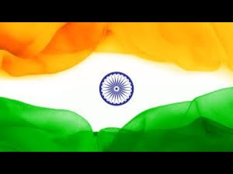INDIA'S FIRST PATRIOTIC HIP HOP  | MERI MAA BHI MERA MULK BHI I Better Than Yo Yo Honey Singh