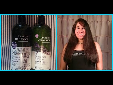 lavender-essential-oil-shampoo-conditioner-avalon-organics-review