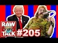 I'm On A BOAT, Meridth's New Cabinet Position and Apple Makes A $300 BOOK: FroKnowsPhoto RAWtalk 205