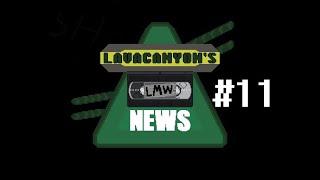 Lost Media News (JAN 2019)