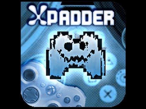 is xpadder free