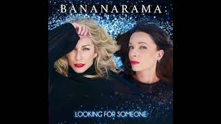Bananarama - Looking for someone  (Sakgra PW Elle mix)